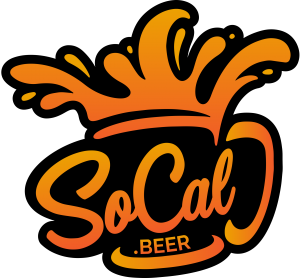 SoCal.Beer, LLC